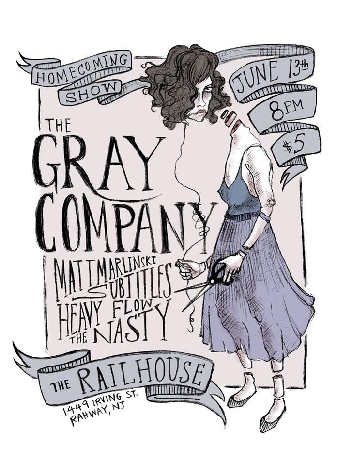 graycompany.jpg