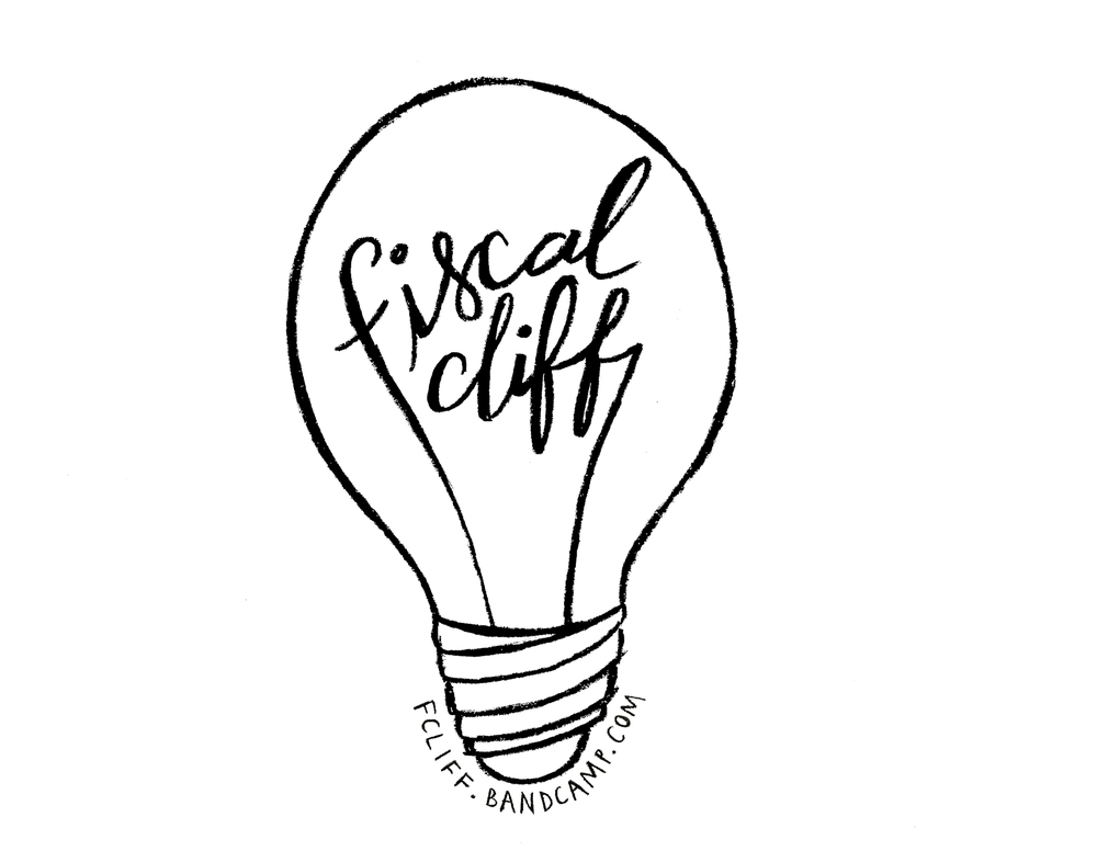 lightbulb_sticker.jpg