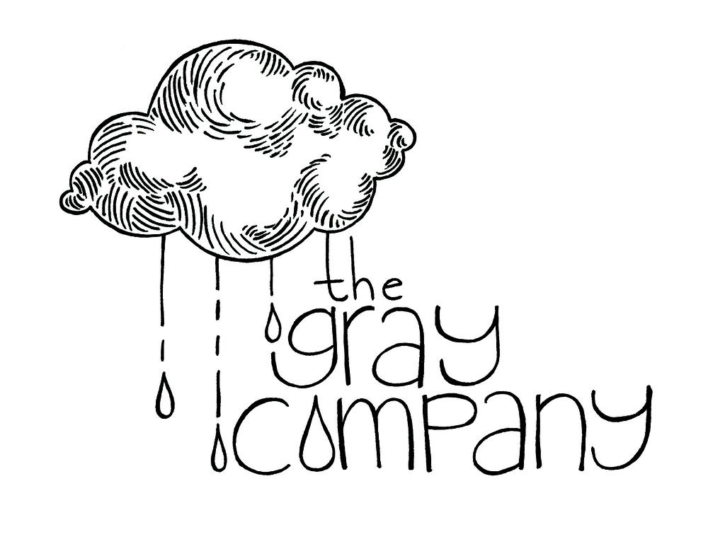 thegraycompany_shirtdesign_raincloud.jpg