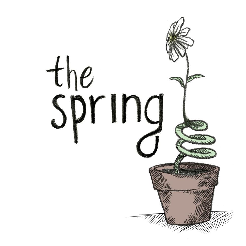 thespring_singleartwork.jpg