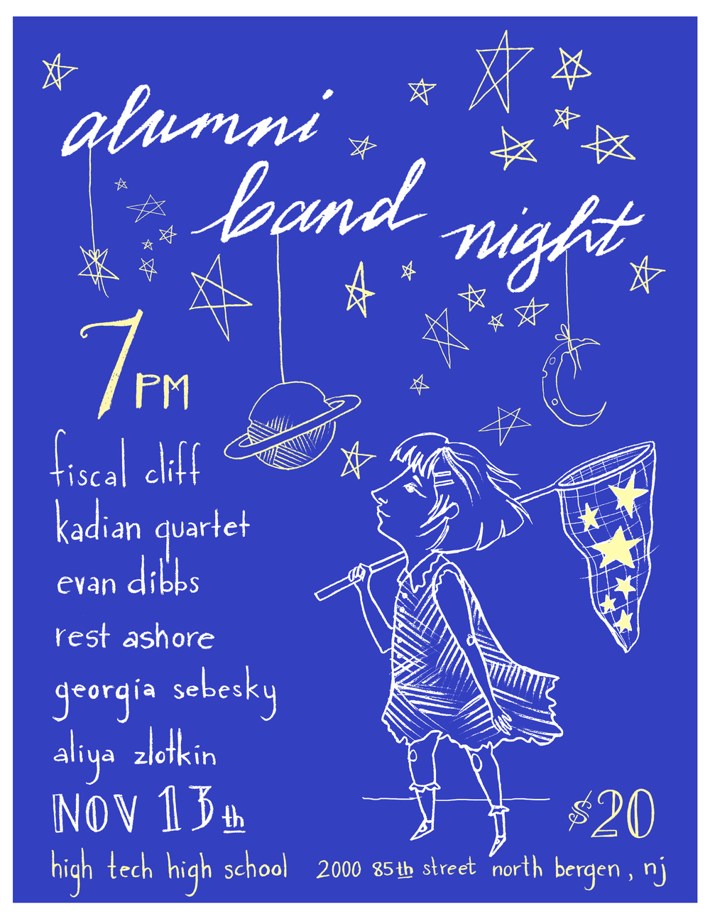 website_alumnibandnight_nov13.jpg