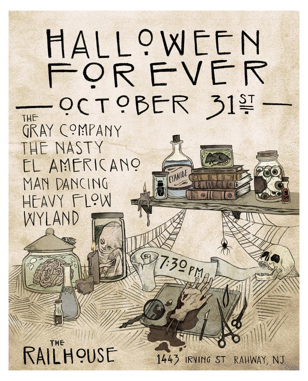 website_halloweenforever.jpg