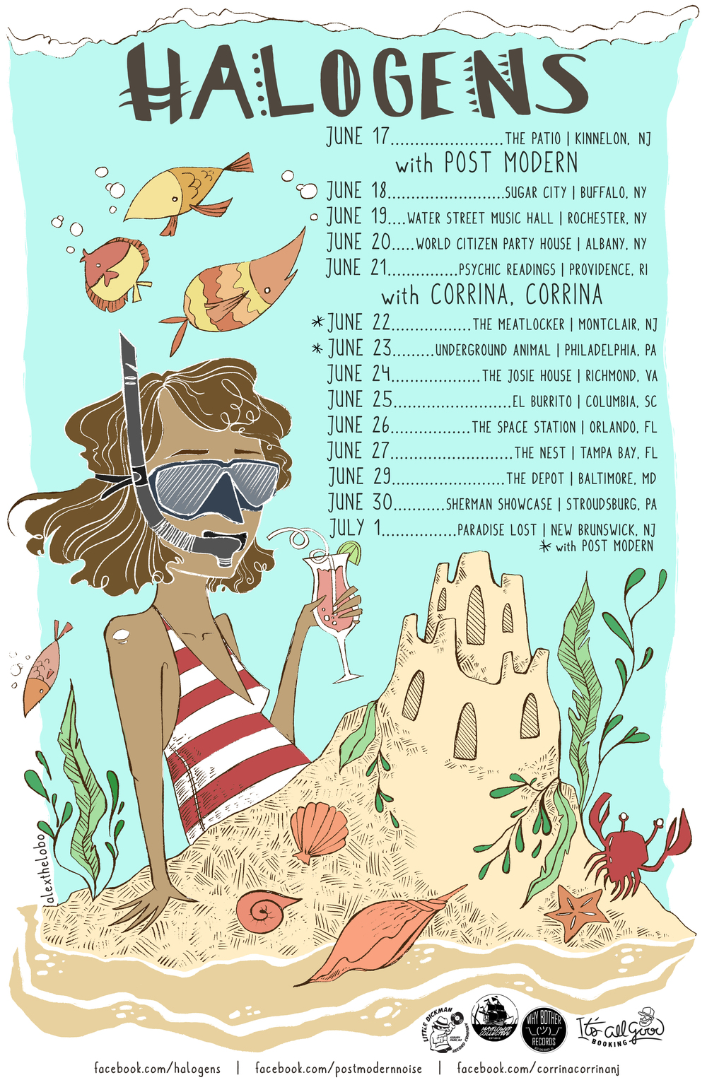 web_halogens_summer2016tour_poster.jpg