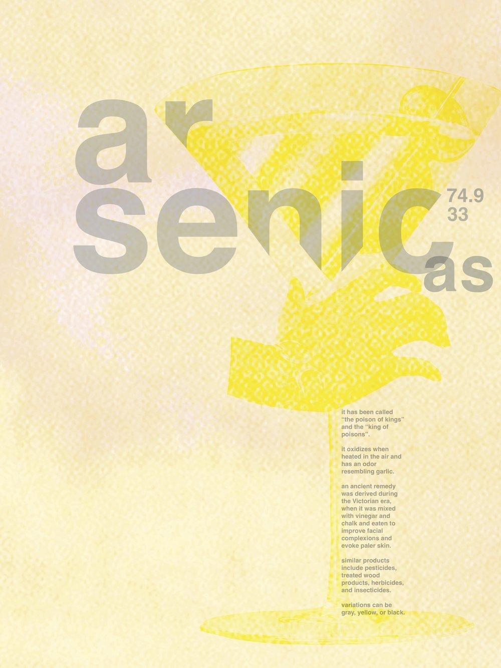 aresenic-min.jpg
