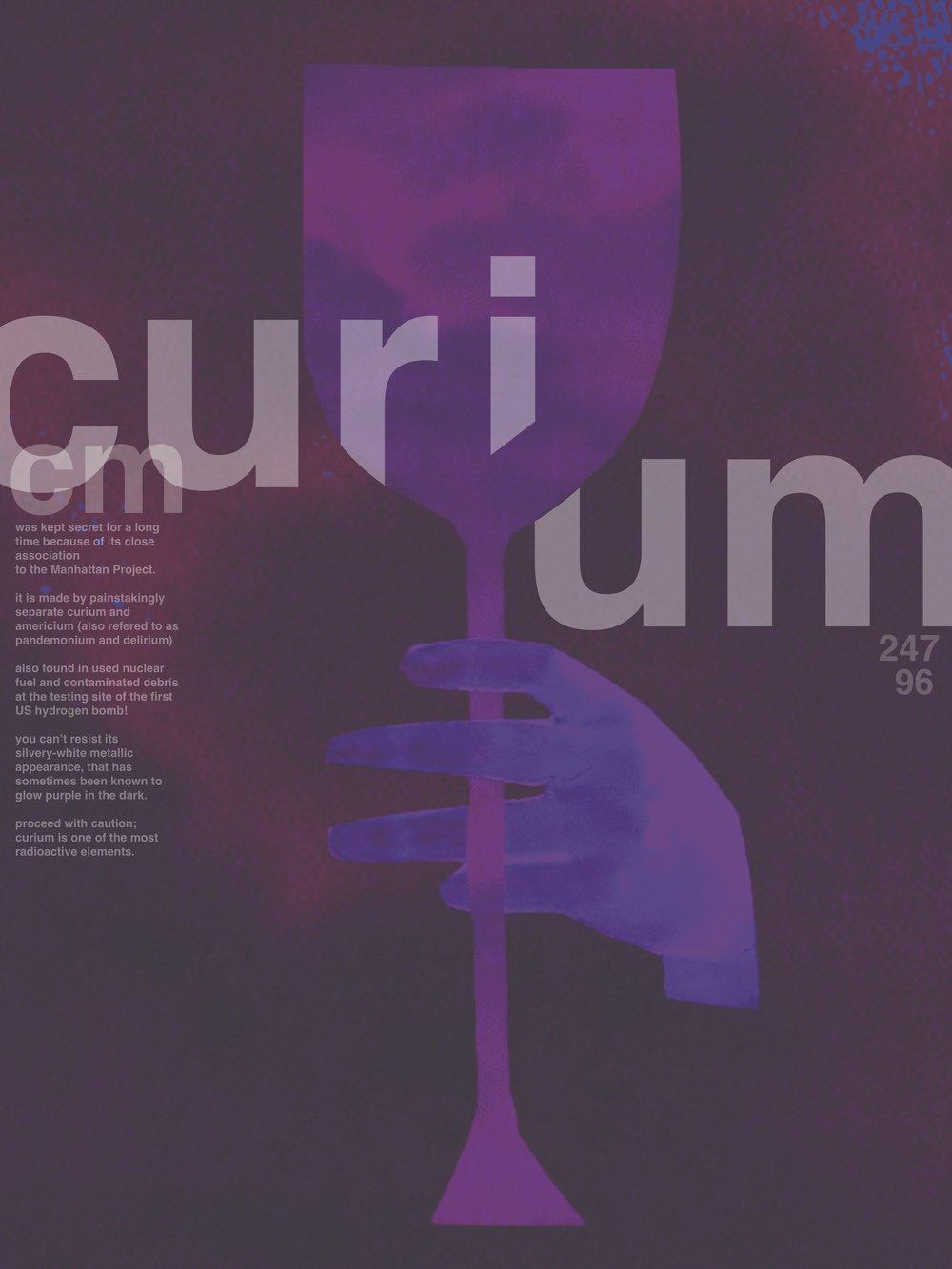 curium-min.jpg