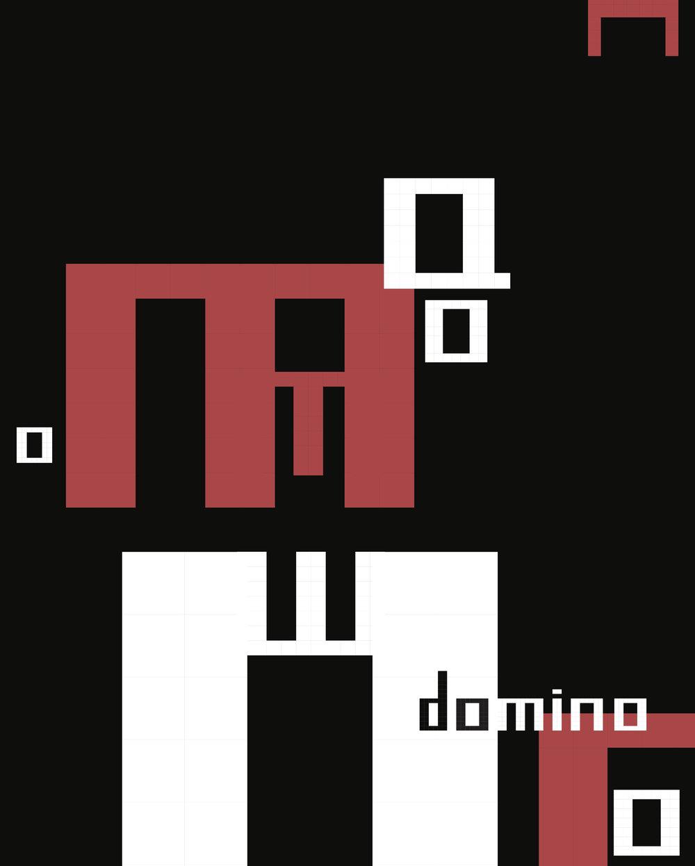 domino_poster.jpg
