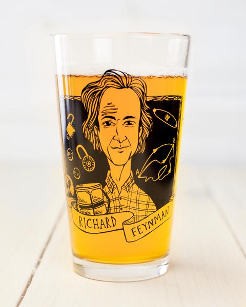 richardfeynman.jpg