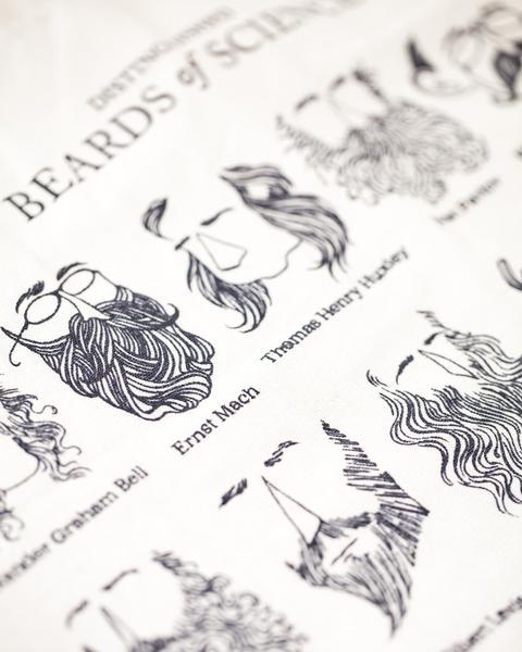 beardsofscience_3.jpg