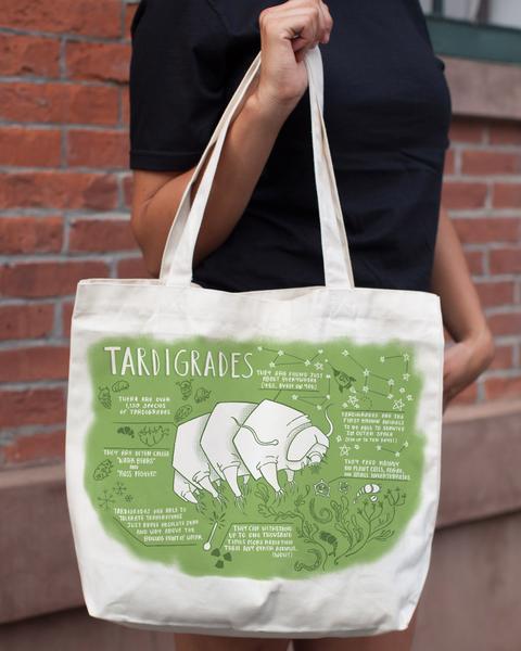 tardigrades_1.jpg