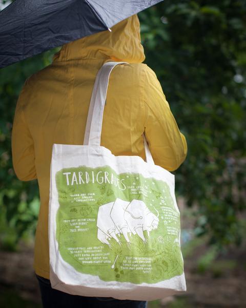 tardigrades_2.jpg