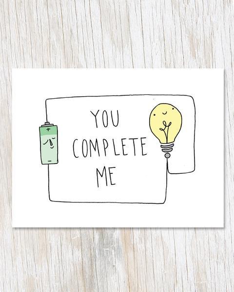 YouCompleteMe_grande.jpg