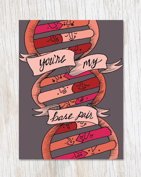 You_re_My_Base_Pair_DNA_Love_Card_grande.jpg