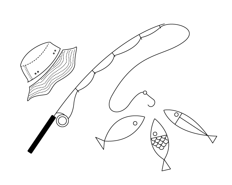 fishing_icons.jpg