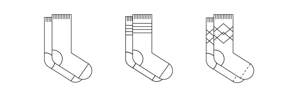 socks_icons.jpg