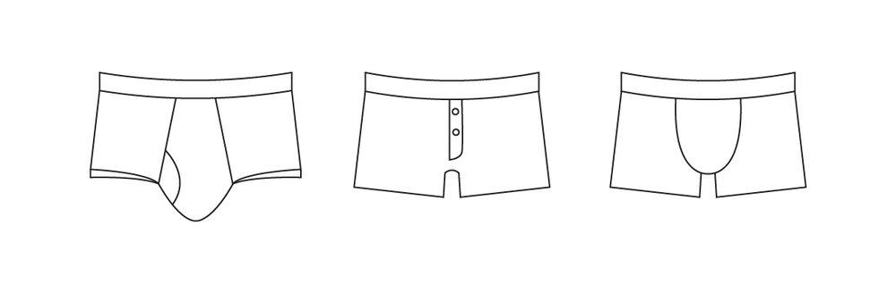 underwear_icons.jpg