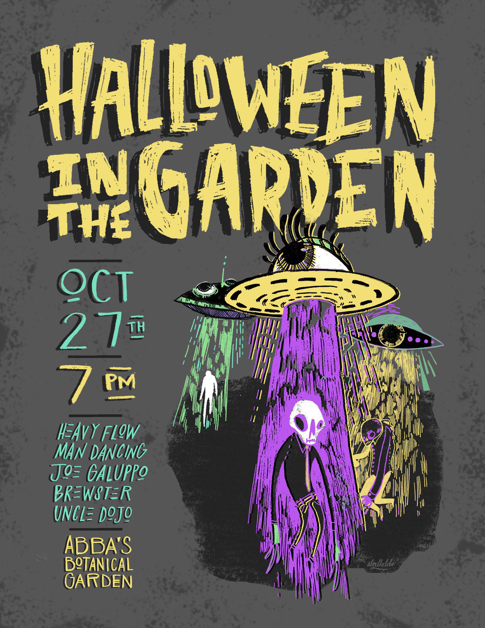 the-gray-company-halloween-garden.jpg