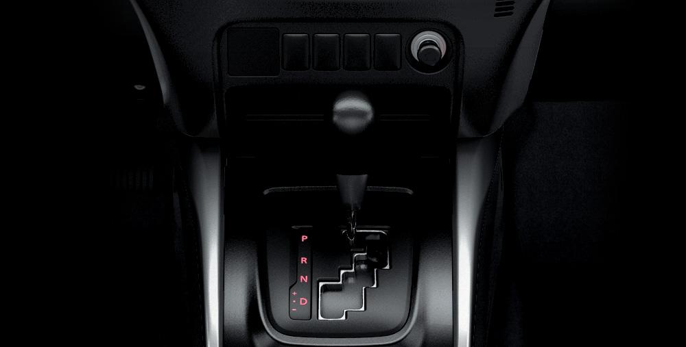cc_interior-02.jpg