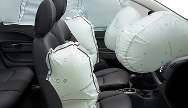 6 AIRBAG