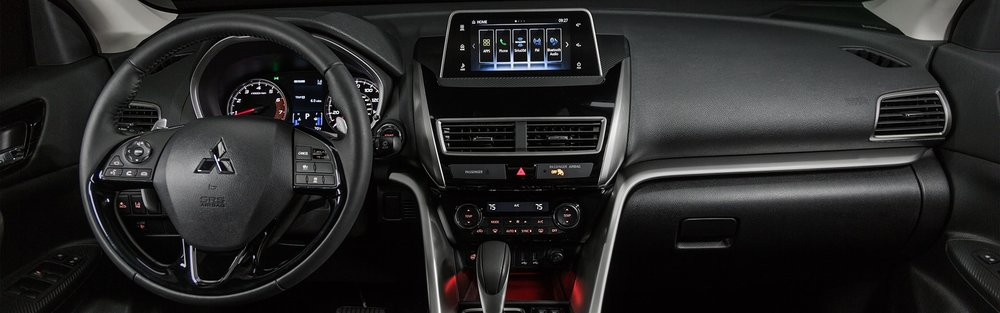 Dashboard-2018-Mitsubishi-Eclipse-Cross-d.jpg
