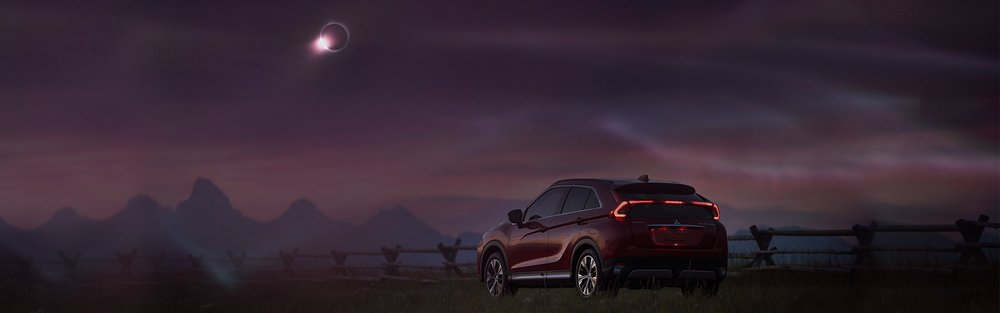 MMNA-EclipseCross-Red-Ext-Back34-Tailights-d.jpg