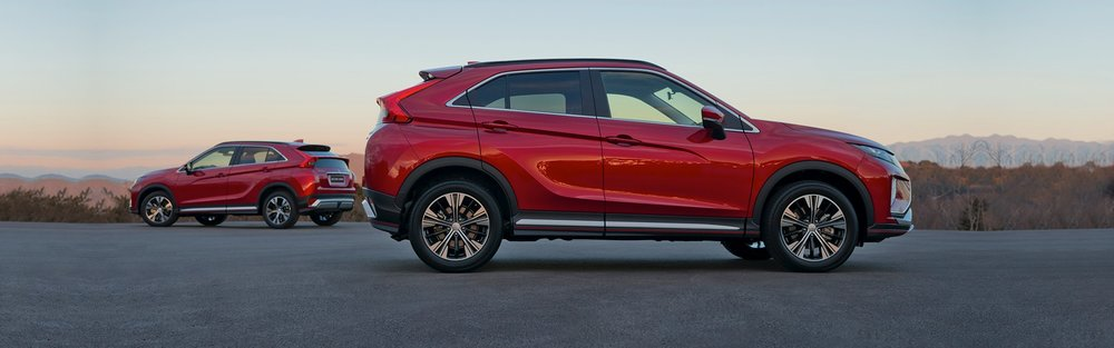 Rally-Red-Exterior-2018-Mitsubishi-Eclipse-Cross-d.jpg