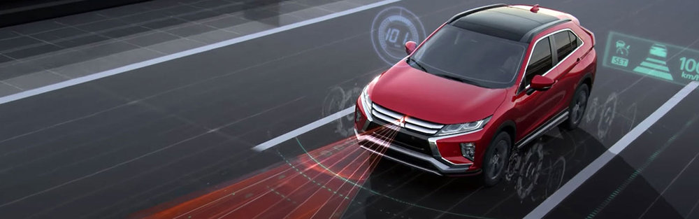 Technological-safety-features-on-2018-Mitsubishi-Eclipse-Cross-d.jpg
