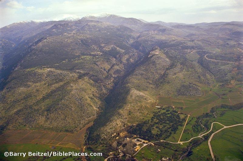Mount_Hermon.jpg