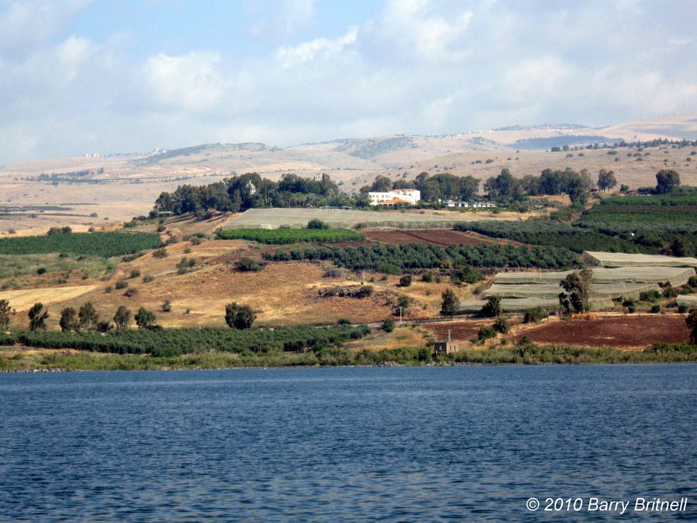 galilee_mount_of_beatitudes.jpg
