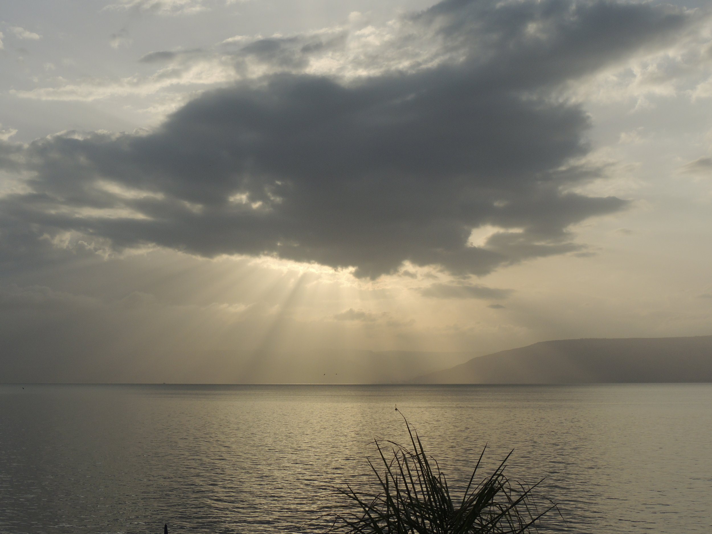 sea_of_galilee_sunrise