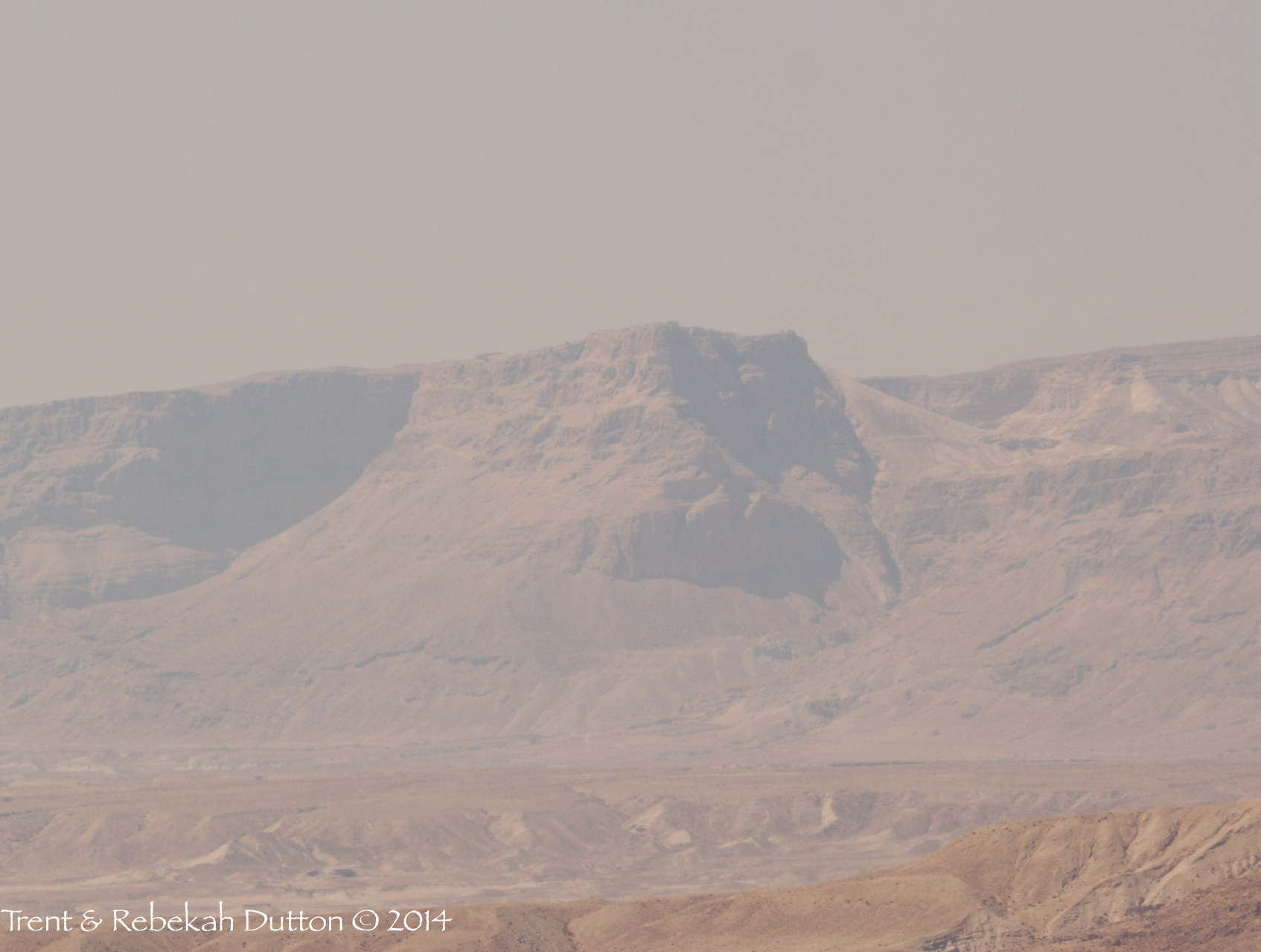 Masada_Zoomed