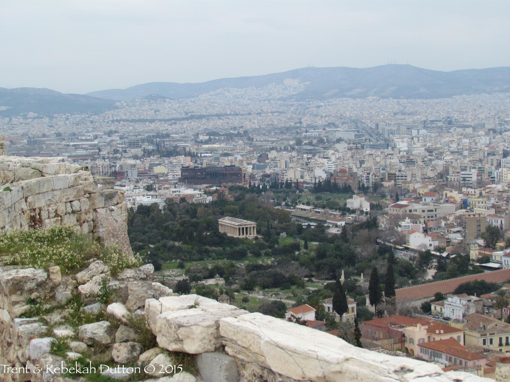 Day1_AthensLandacapeAgoraTempleOfHephaestus