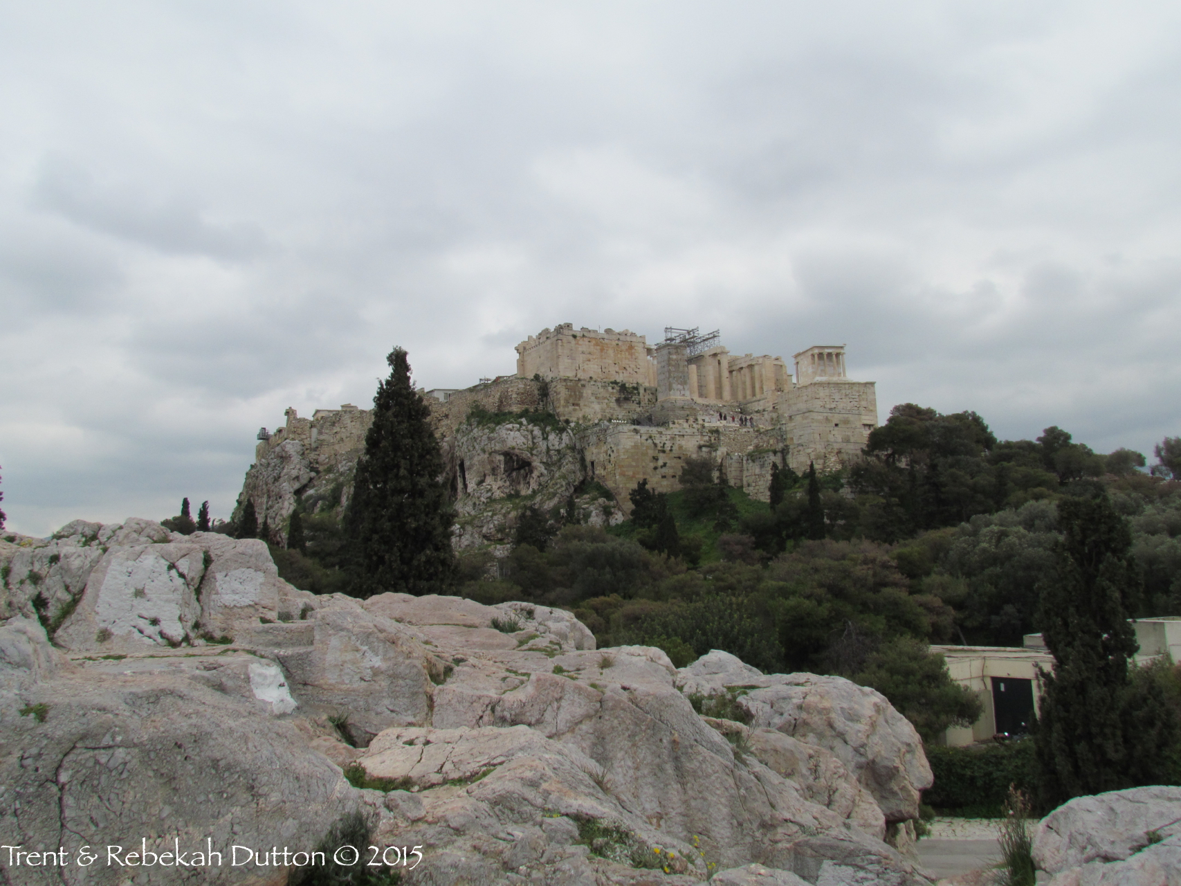 Day2_AthenAcropolisFromMarsHill