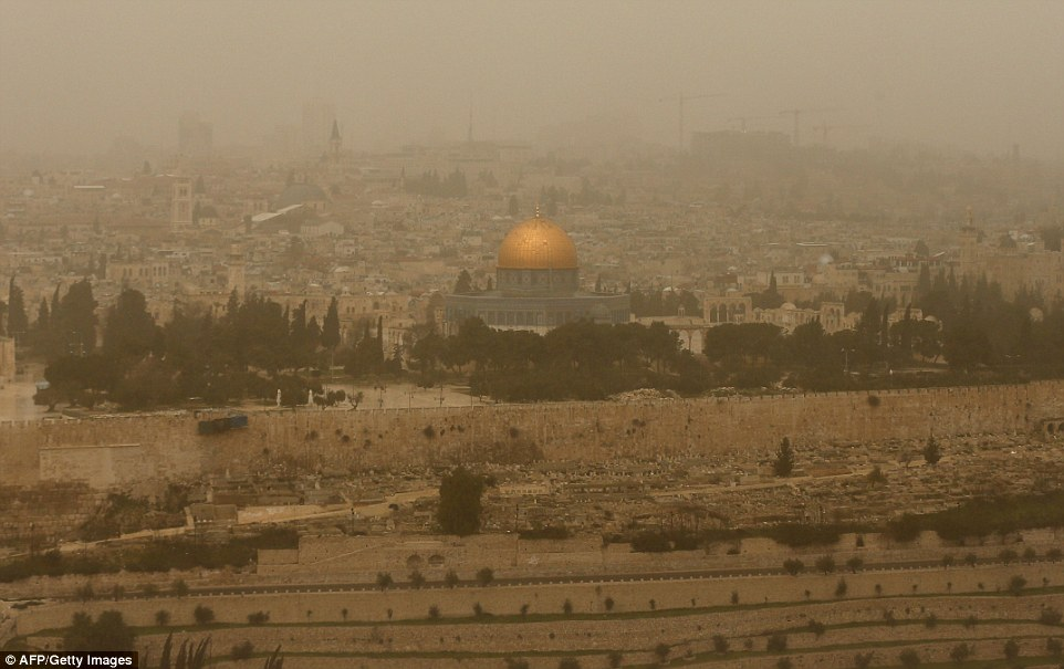 israel_sandstorm
