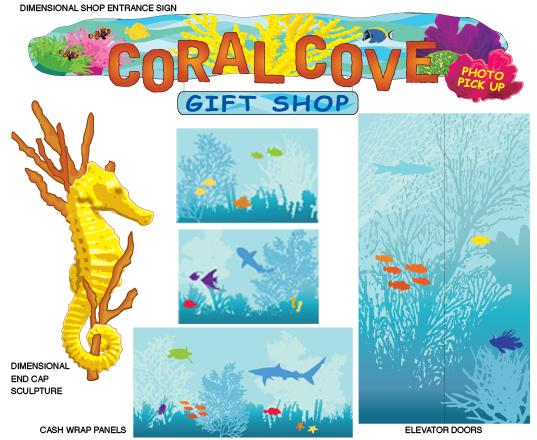coralcove.jpg
