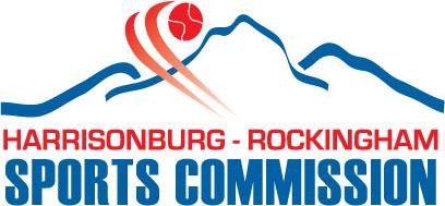 hrsc_logo.jpg