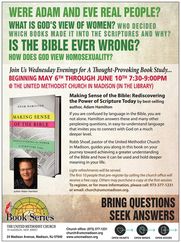 biblestudy_flyer2.jpg
