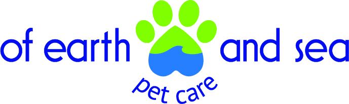 ofearthandsea_logo.jpg