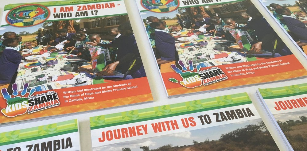 zambiabook2.jpg