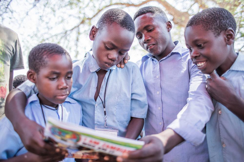 day1-zambia-ksw-boysbooks1.jpg