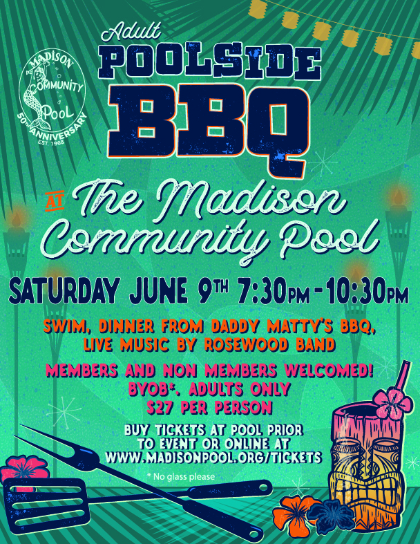 mcpbbqparty_flyer_sm.jpg