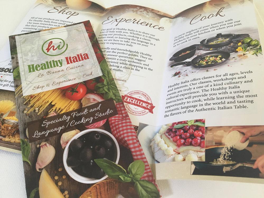 healthyitalia_thumb.jpg