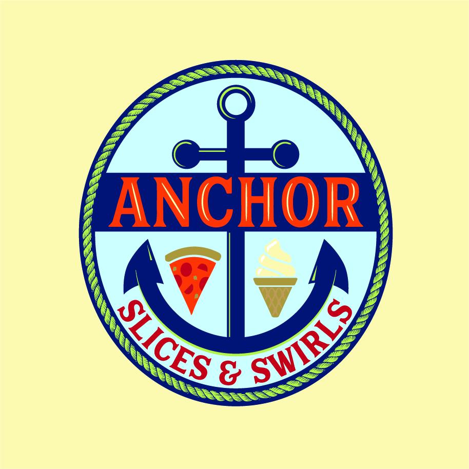 anchor_slices&swirls.jpg