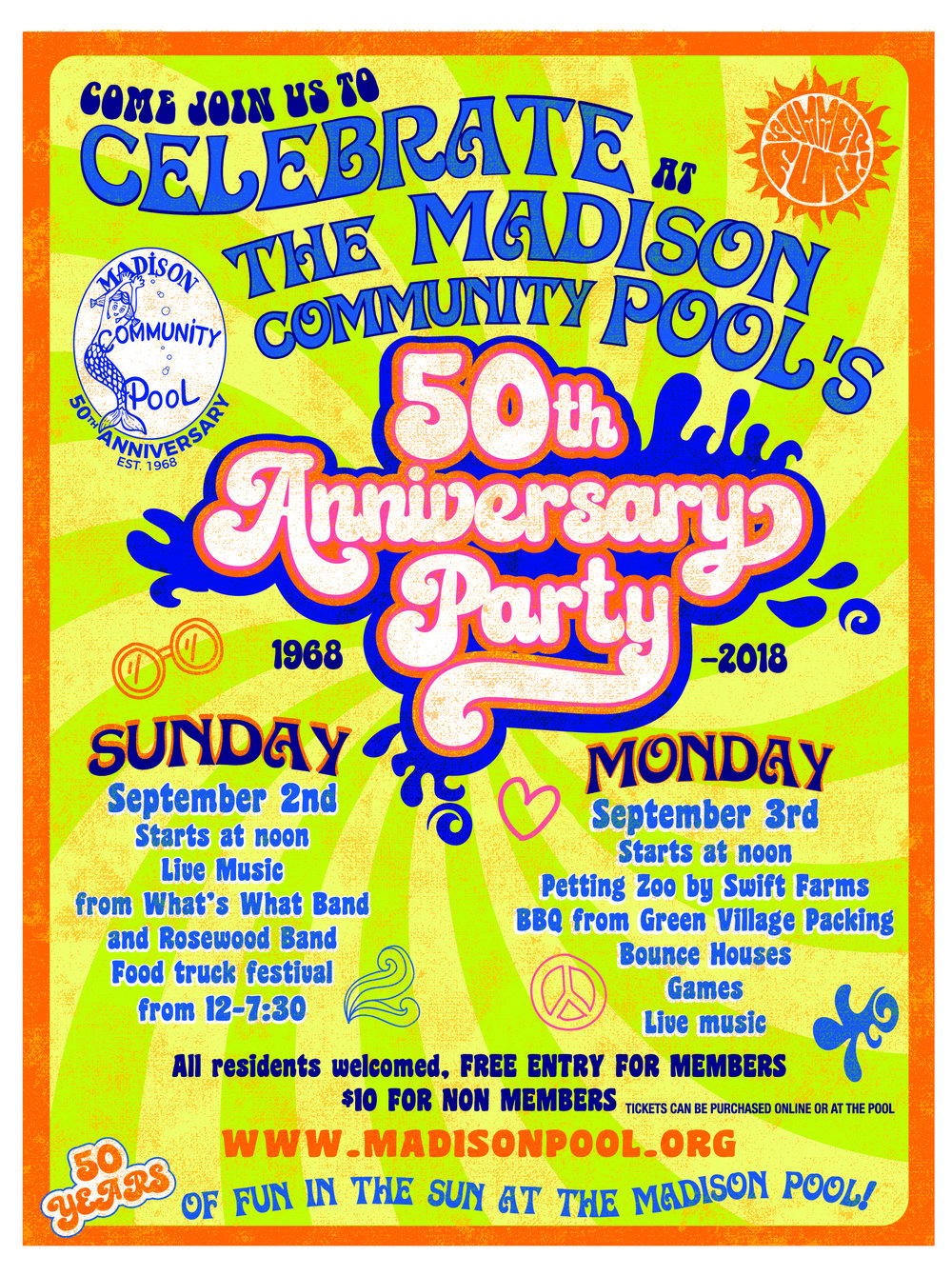 60s party_flyer_outlines.jpg