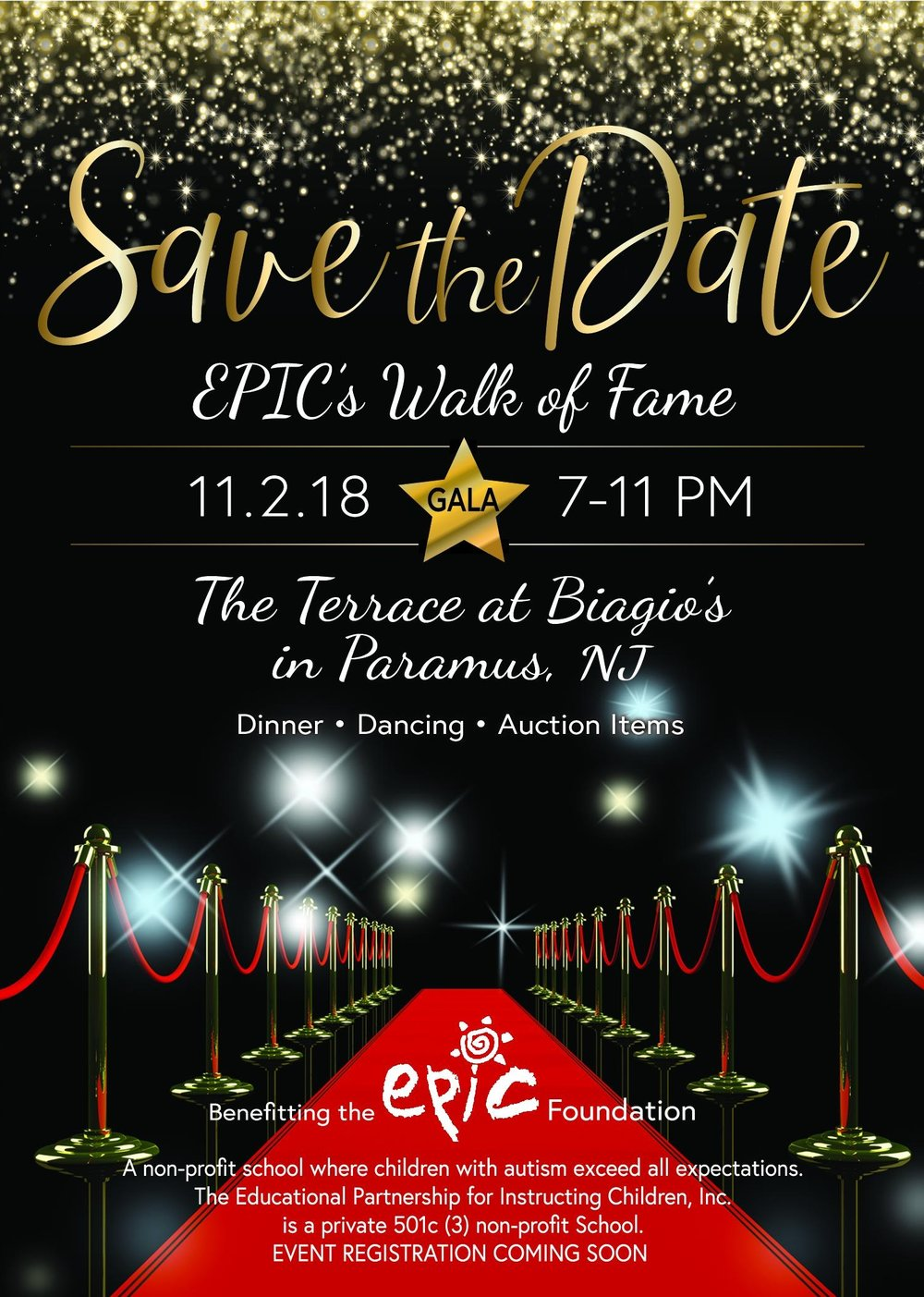 epic school save the date2.jpg