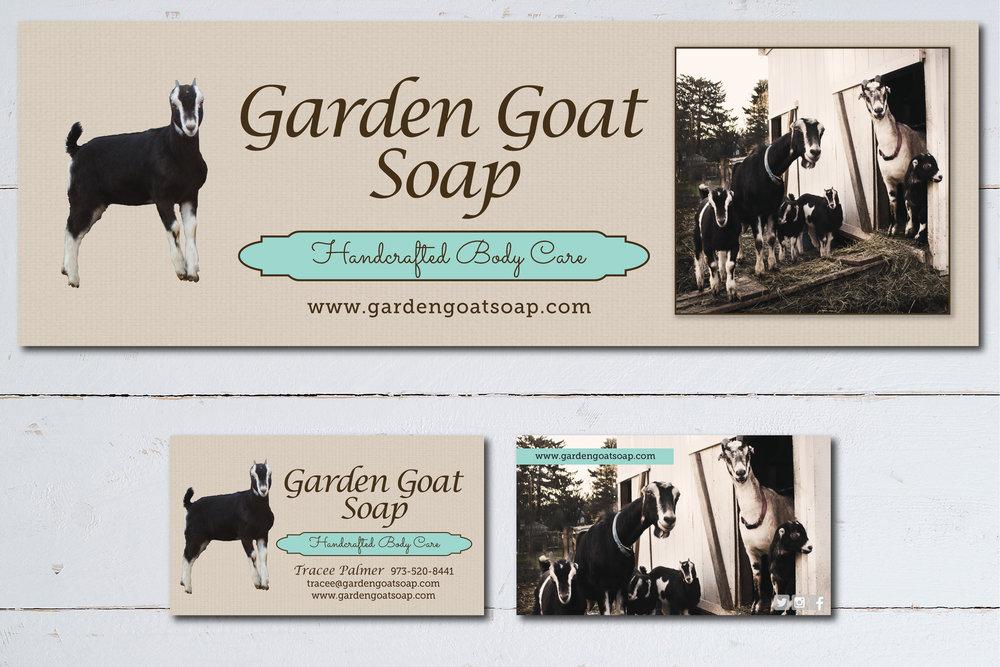 goats-01.jpg