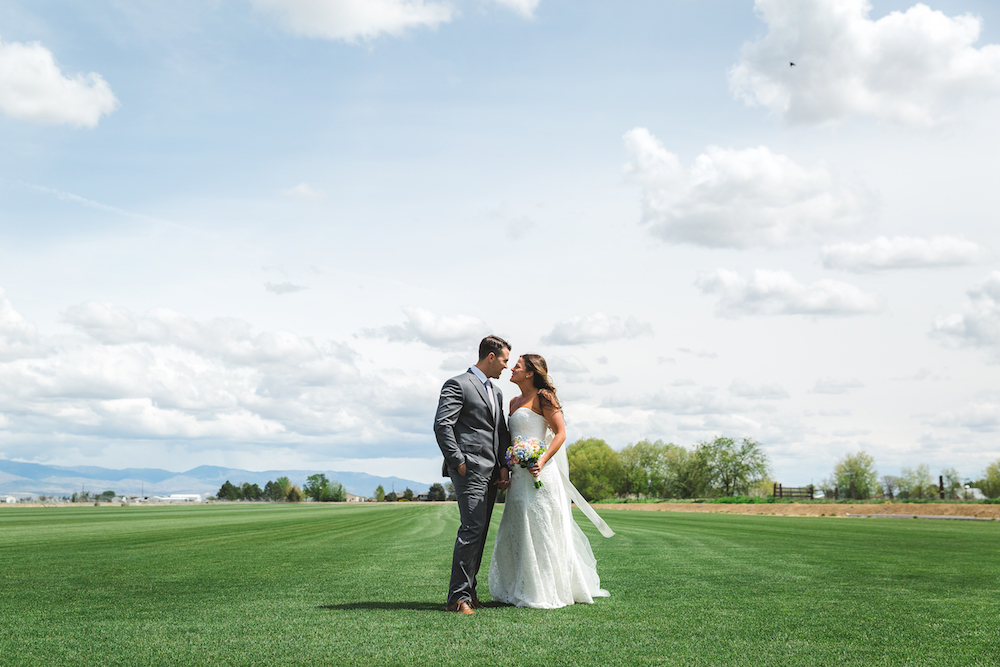 Still Water Hollow Wedding Nampa Idaho Lombardo-7727.jpg
