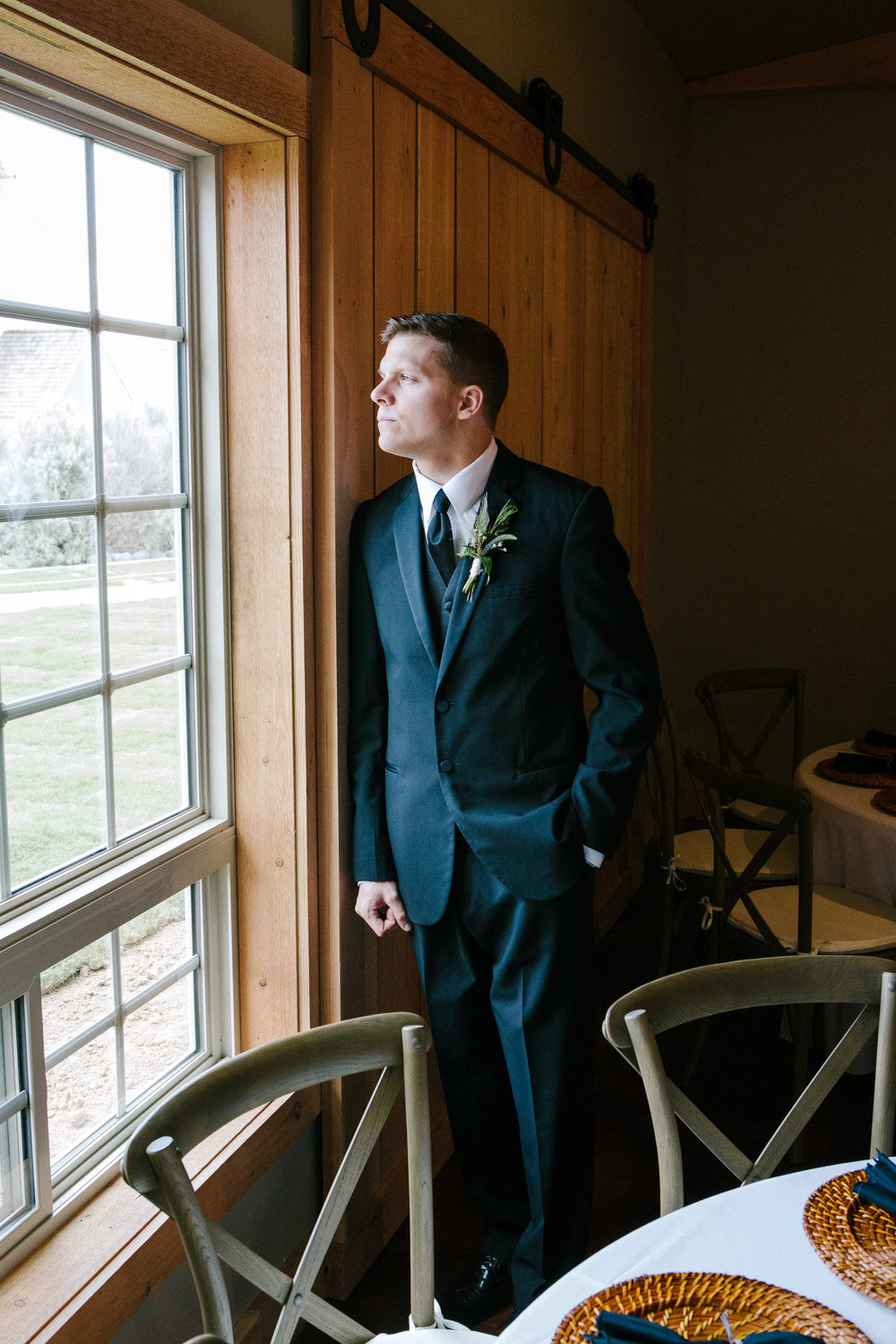 Still Water Hollow Barn Hall, Radion Photography, Ira and Lucy Wedding Coordination and Design