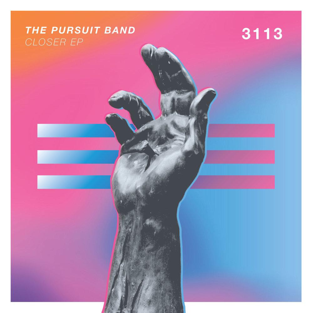 Pursuit-Band-Booklet-Art.jpg