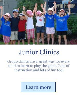 Junior Clinics Zrii_edited-1.jpg