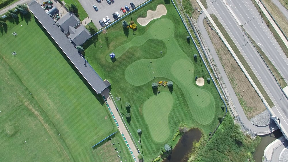 Drone Shortgame overhead 2 copy.jpg